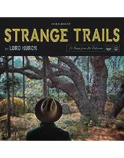 Strange Trails [Vinyl LP]