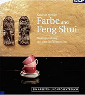 Feng Shui Artikel feng shui the ancient wisdom of harmonious living for modern times