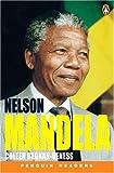 Nelson Mandela (Penguin Readers (Graded Readers))
