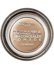 L'Oréal Paris Infallible Concealer Pomade