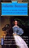 Les loups de Lauzargues, tome 3 : Félicia au ..