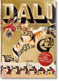 Kyпить Dalí: Les Dîners de Gala на Amazon.com