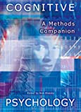 Cognitive Psychology: A Methods Companion