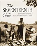 img - for The Seventeenth Child book / textbook / text book
