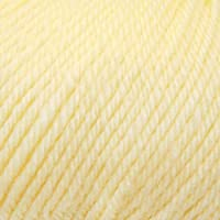 Mary Maxim Baby Kashmere Yarn, Sunkissed