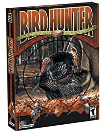 Bird Hunter 2003 - PC