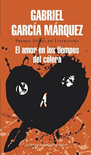 Amazon.com: El amor en los tiempos del cólera (Spanish ...