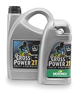 motorex cross power 2t oil 1l 171 204 100 automotive. Black Bedroom Furniture Sets. Home Design Ideas