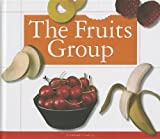 The Fruits Group, Annabelle Tometich, 1623236037