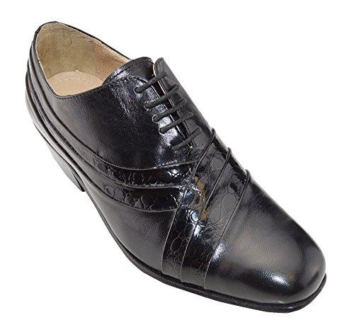 2014 newest cheap online Montecatini Men's Cuban Heel sale visit new ayRDTs