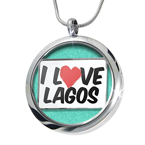 neonblond-i-love-lagos-aromatherapy-essential-oil-diffuser-necklace-locket-pendant-jewelry-set
