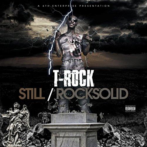 Still Rock Solid
