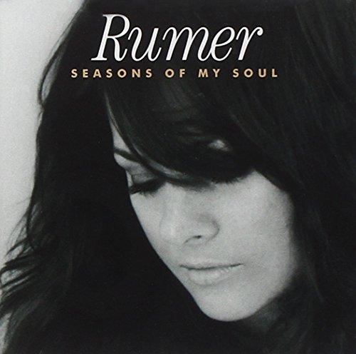 Rumer - Rock & Folk Monster CD N°34 Avril 2011 - Zortam Music