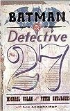 Batman: Detective No. 27 (Batman Beyond (DC Comics))