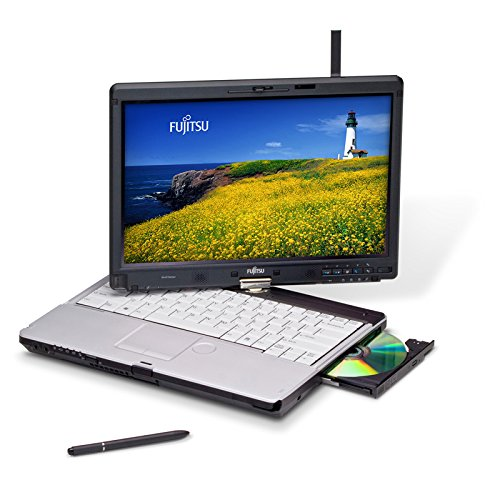 lifebook t901 13 3 led tablet pc