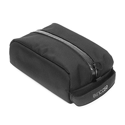 incase-dopp-kit-intr40054-blk-black