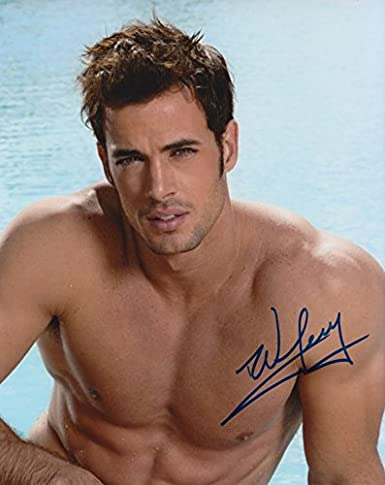William Levy familia