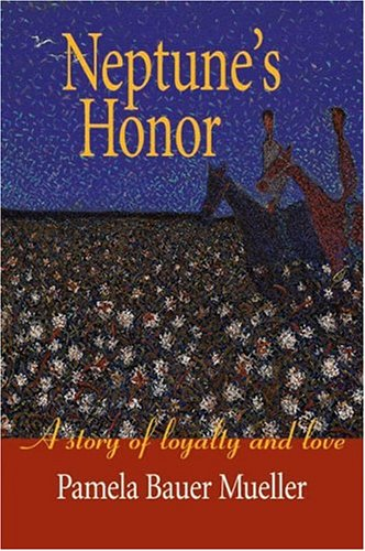 Download Neptune's Honor: A Story of Loyalty and Love pdf epub