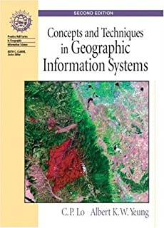 Fundamentals Of Geographic Information Systems Demers Pdf