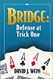 Bridge, David J. Weiss, 1587760452