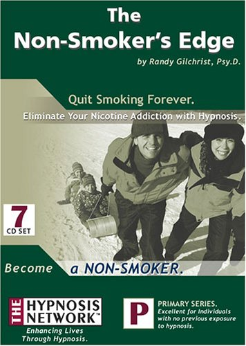 non smokers edge - 1