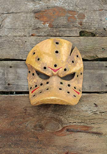 Jason Voorhees Female Costume - Jason voorhees mighty ducks