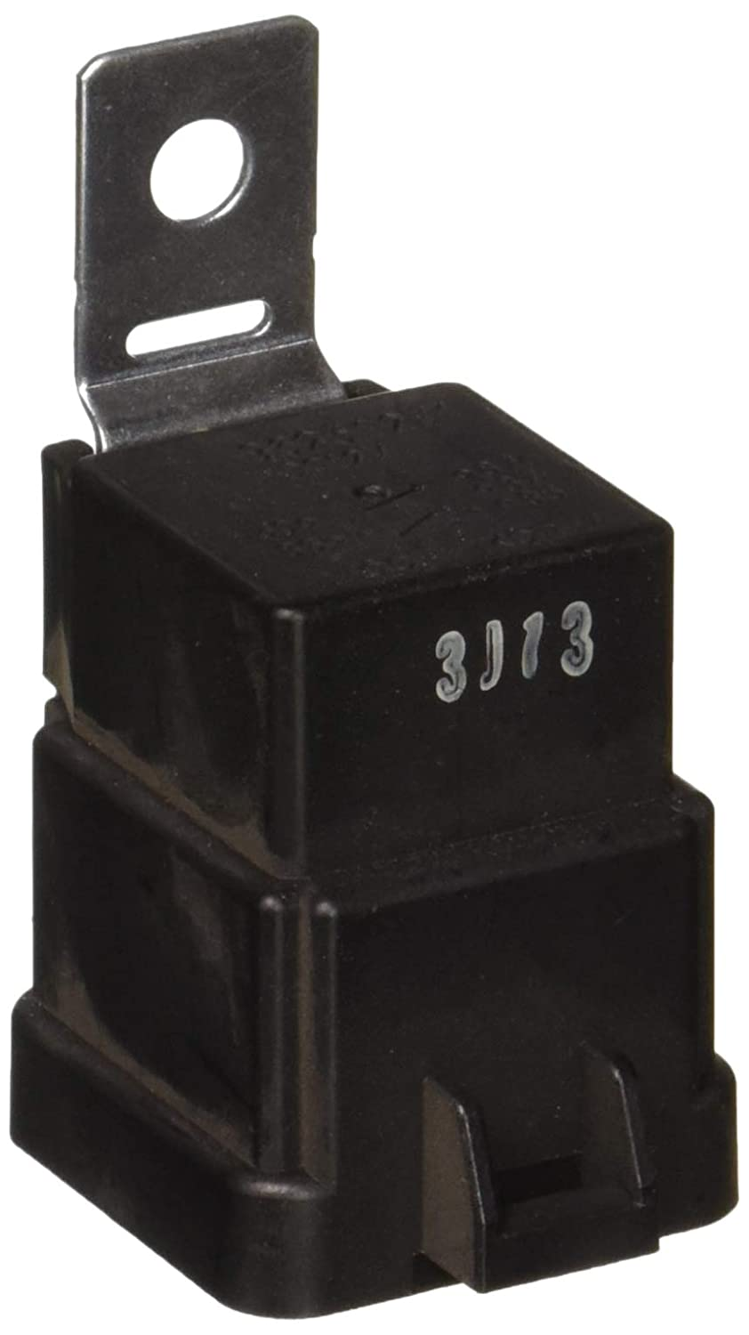 Standard Motor Products RY-1173 Radiator Fan Relay