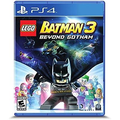 lego-batman-3-beyond-gotham-playstation-2