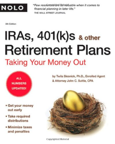 Speech ira retirement plans