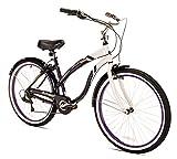 Kent Oakwood Womens Cruiser Bike, 26-Inch
