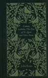 Lamia, Isabella, The Eve of St Agnes and Other Poems: Penguin Pocket Poets (Penguin Clothbound Poetry)