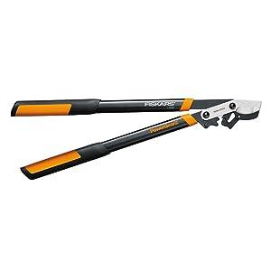 Fiskars PowerGear2 Lopper (25 Inch)