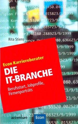 Die IT-Branche
