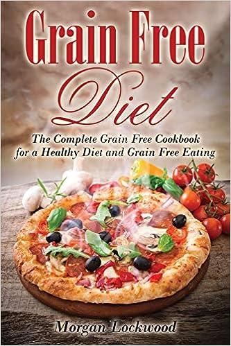 a grain free diet