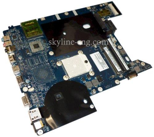 MBPBE02001-Acer-Aspire-4235-4535-4535G-AMD-Laptop-Motherboard-s1
