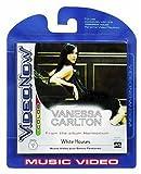 Videonow Personal Music Video Disc: Vanessa Carlton - White Houses