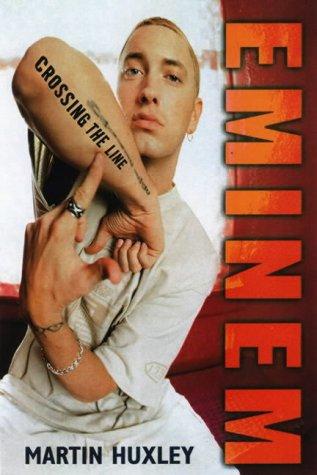 Read Online Eminem PDF