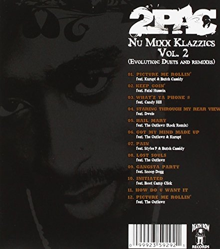 2pac loyal to the game album mp3 downloaddcinst
