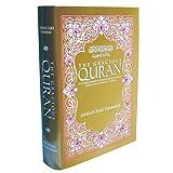 The Gracious Quran, Ahmad Zaki Mansur Hammad, 0978784936
