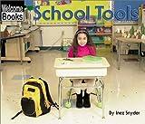 School Tools, Inez Snyder, 0516239740