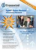 PgMP Exam Review Processes Placemat, Tony Johnson, MBA, PMP, PgMP, 0978703286