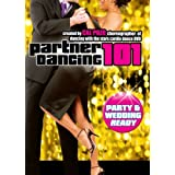 PARTNER DANCING 101 PARTY AND WEDDING RE