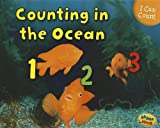 Counting in the Ocean, Rebecca Rissman, 1432966960
