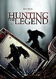Hunting the Leg