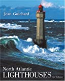 North Atlantic Lighthouses