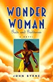 Wonder Woman : Gods and Goddesses - A Novel