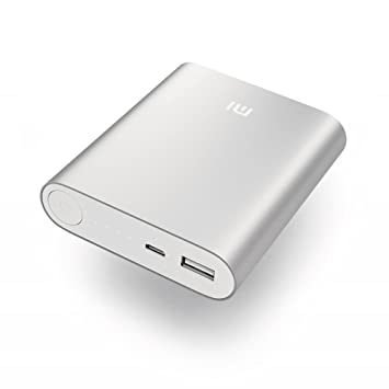 chargeur batterie ipad