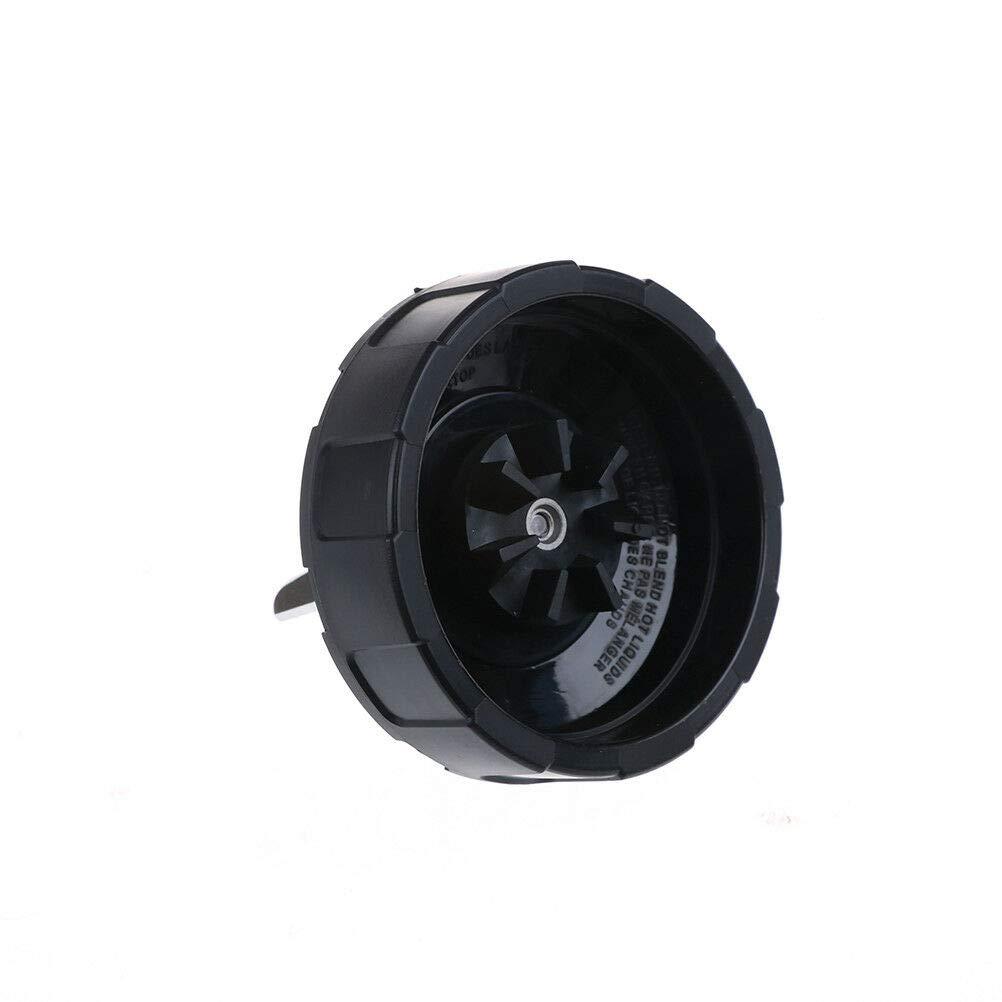 7 fin extractor blade for Nutri Ninja 1000W 1500W Auto iQ BL480 BL456 /_A