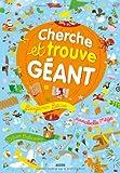 """Afficher """"Cherche et trouve géant"""""""