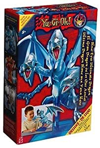 Detail Feedback Questions about 20pcs Yugioh GX Anime